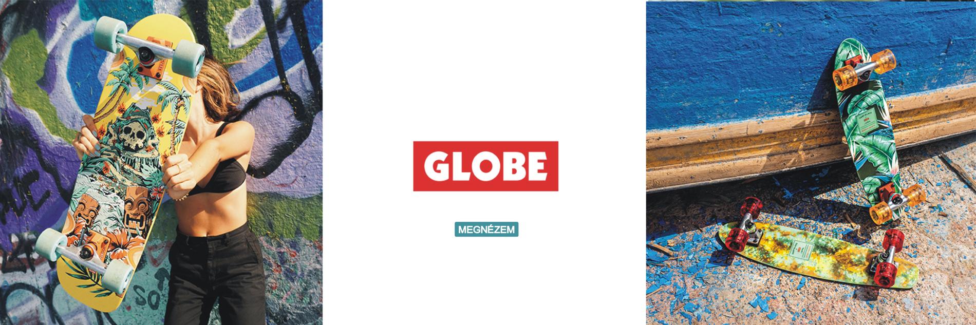Globe-skateboards-1